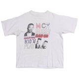 MC Hammer T-Shirt