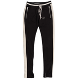 Fifth Collection Drawstring Track Pant