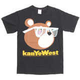 Kanye West 'Graduation' Tour T-Shirt