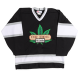 Dr.Dre 'The Chronic' Hockey Jersey