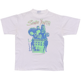 "Sonic Youth ""KOOL THING"" T-Shirt"