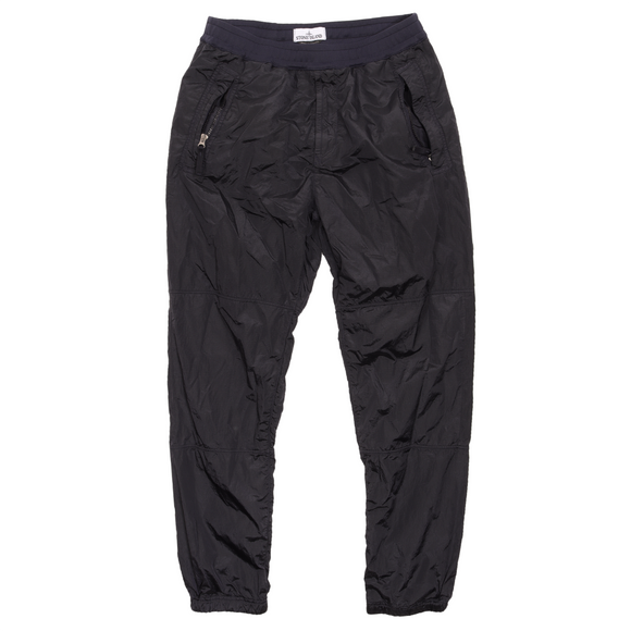 Lightweight Trouser (Navy)