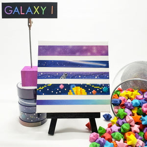 Galaxy I Collection