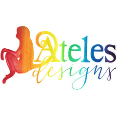 Atelese Designs will be a vendor at Planners Unite 2019 in Fort Worth Texas