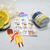 Washi Tape Warrior and Sprouted Paper Co Collab Bundle