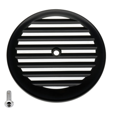 VT Air Cleaner Cover Finned