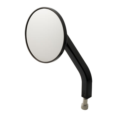 No. 7 OE 3-1/4 Round Mirrors