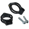 41mm Fork Tube Turn Signal Bracket