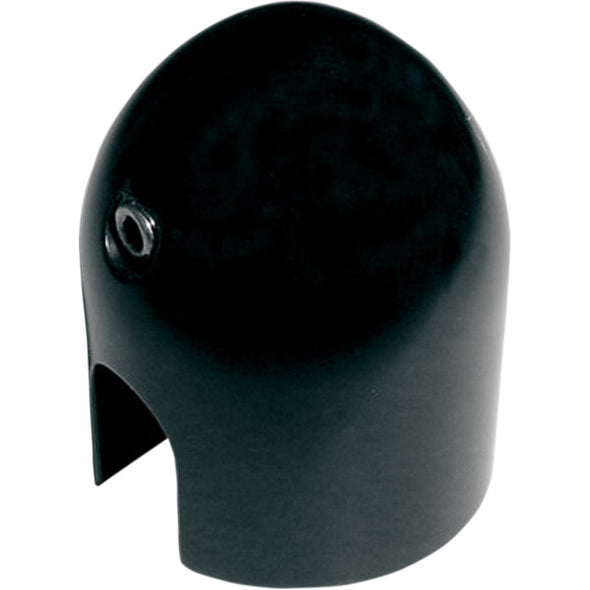 Banjo Bolt Cover Black