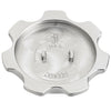 Triumph Billet Gas Cap Smooth