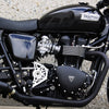 Series 900 Triumph Sprocket Cover