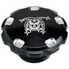 HD Serrated Gas Cap Joker