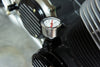 Triumph Thunderbird Oil Pressure Gauge Assembly
