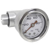 CB750 Oil Pressure Gauge Assembly