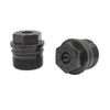 31mm Fork Tube Plugs