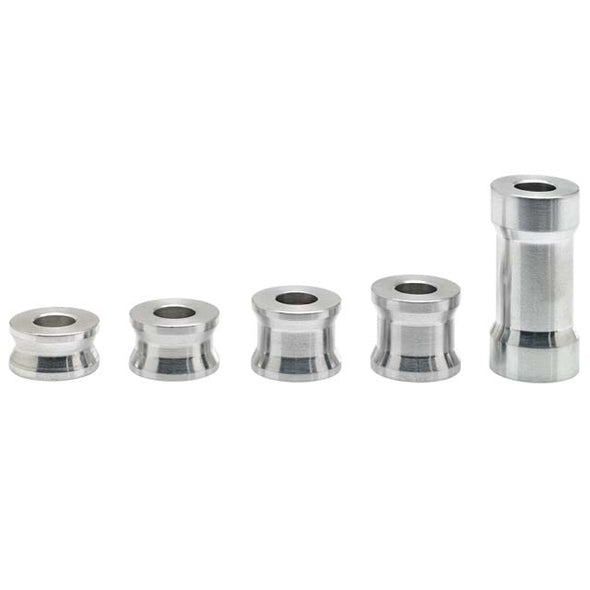 Universal Spacer for 5/16 or 8mm bolts
