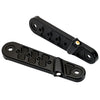 Streamliner Front Turn Signals Techno Black