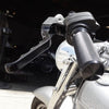 Harley-Davidson Clutch Levers 82-Up
