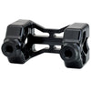 Triumph Series 900 Bridge Handlebar Clamp Black