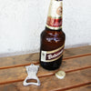Joker Billet Bottle Opener Bohemia