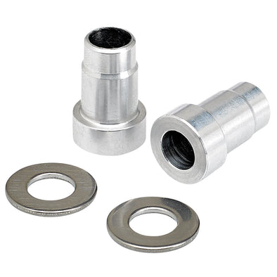 Triumph Mirror Adapter Bushings