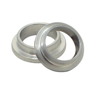 12MM to 10MM Banjo Adapter Washers