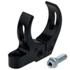 "1 3/4"" Tube Accessory Clamp"