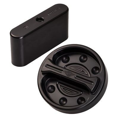 UTV Gasoline Pack Securing Cap