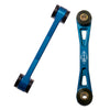 Polaris RZR 1000 Sway Bar Links