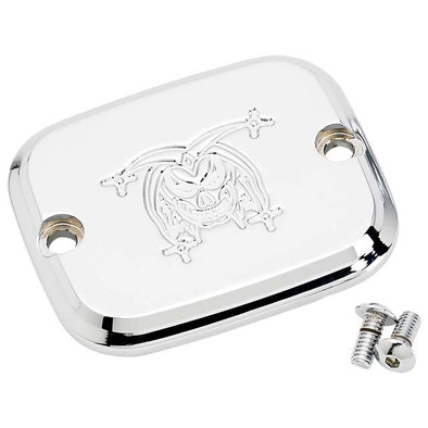 Front Master Cylinder Cover 96-up Joker