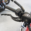 Indian Scout Sixty Brake Lever Black