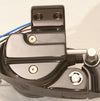 Jx and J-Tech Brake Switch