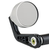 Bar Schooner End Mirror Stem A