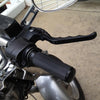 Harley-Davidson Brake Lever 96-Up