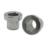 10mm Mounting Bolt Adapter Bushing