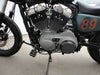 Sportster Inspection Cover