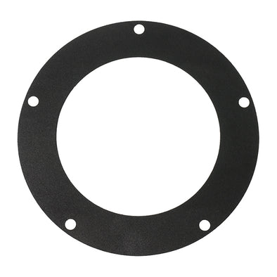 Cometic 15-Up FL 5 Hole Derby Cover Gasket