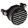 HP Air Cleaner Finned
