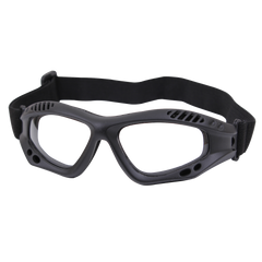 Rothco ANSI Rated Tactical Goggle (SG)