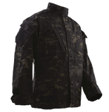 TruSpec Black Multicam BDU (1229/1236) / BDU Jacket / Pants - Totowa Airsoft