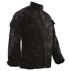 TruSpec BDU Black Multicam (1229/1236) / BDU Jacket / Pants - Iceberg Army Navy