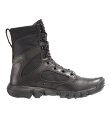 Under Armour Men's UA Alegent Tactical Boots(1236876) / Tactical Boots - Iceberg Army Navy