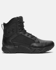 Under Armour Men's UA Stellar Tactical Boots (1268951)
