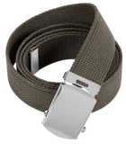 Web Belts (WEB) / Tactical Belts - Totowa Airsoft
