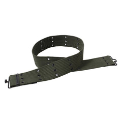 Rothco Military Style OD Pistol Belts (BEPC) / Tactical Belts - Iceberg Army Navy