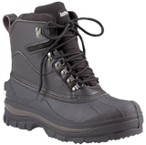 "Rothco Men's 8"" Cold Weather Hiking Boots (5459) / Hiking Boots - Iceberg Army Navy"