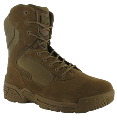 Magnum Men's Stealth Force 8.0 Tactical Boots (5609) / Tactical Boots - Iceberg Army Navy