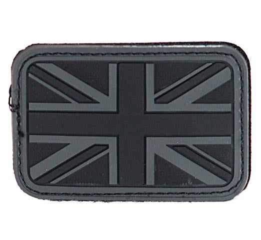 UK Flag Patch (AC-148B) / Morale Patch - Iceberg Army Navy
