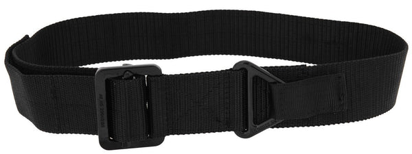 Rigger Belts (RIGGERBELT) / Tactical Belts - Iceberg Army Navy
