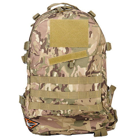 3 Day Assault Pack Multicam (3DAP) - Iceberg Army Navy